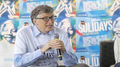 964385969-Bill-Gates-Donates-£31million-To-Help-Battle-The