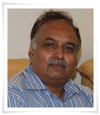 Dhananjay Kumar
