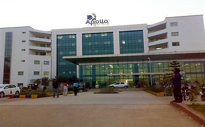Apollo-Hospital-Bhubaneswar-640x480