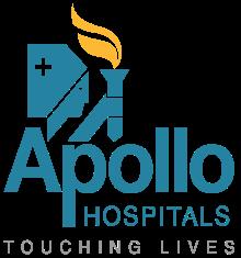 Apollo-Hospitals-logo