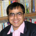 Rajendra-Pratap-Gupta