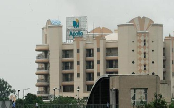 apollo-hospital-bangalore-karnataka