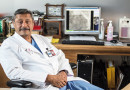 Mass Screening is Must to Avert Heart Catastrophe in India- Dr. Naresh Trehan