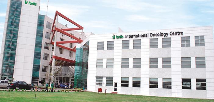 fortis-hospital_banner