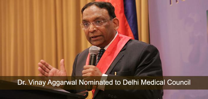 Dr._Vinay_Aggarwal copy