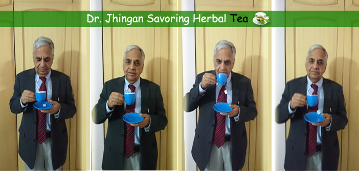 Tea_day