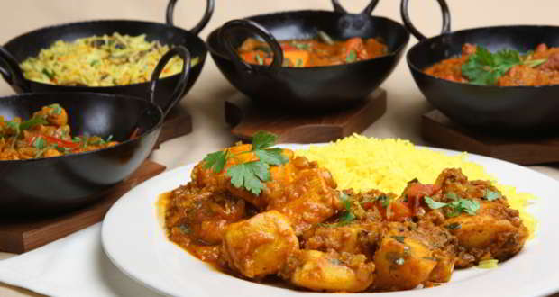 indian-food-recipes