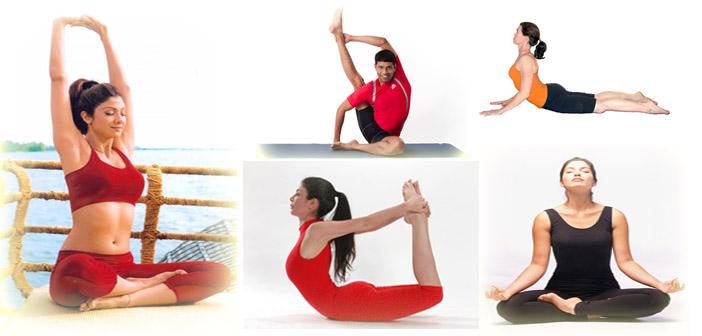 yoga-posture