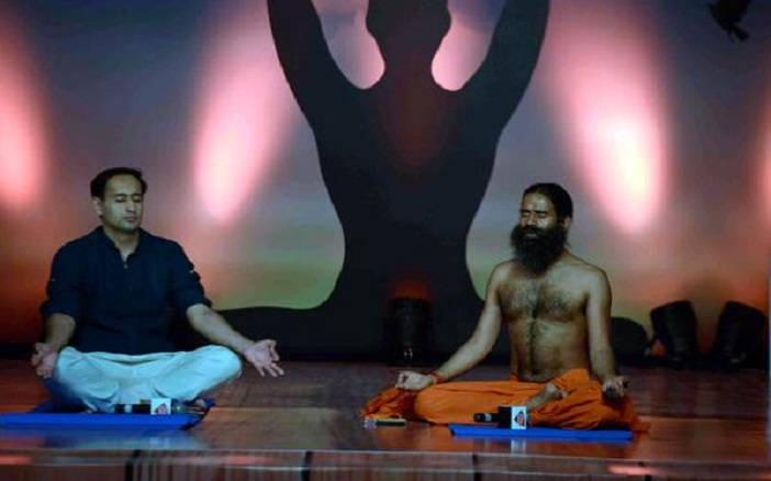 We-cure-Hepatitis-BP-Thyroid-with-Yoga-Ramdev-meditoall
