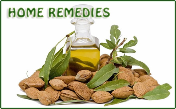 eyelashes-home-remedies-almond-oil copy