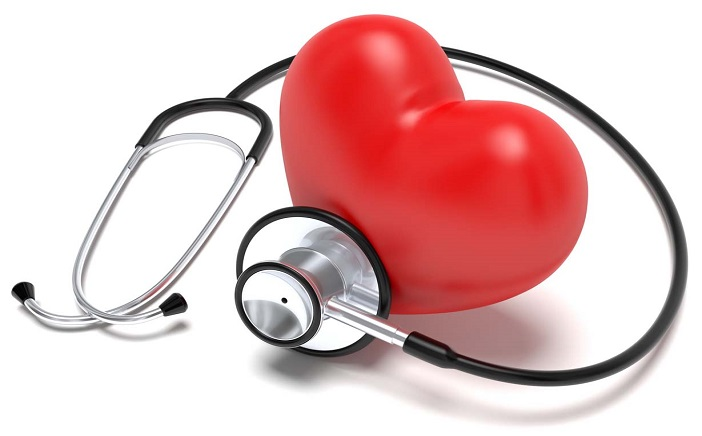 heart-failure-patients-are-dying-in-india-due-to-lack-of-basic-knowledge