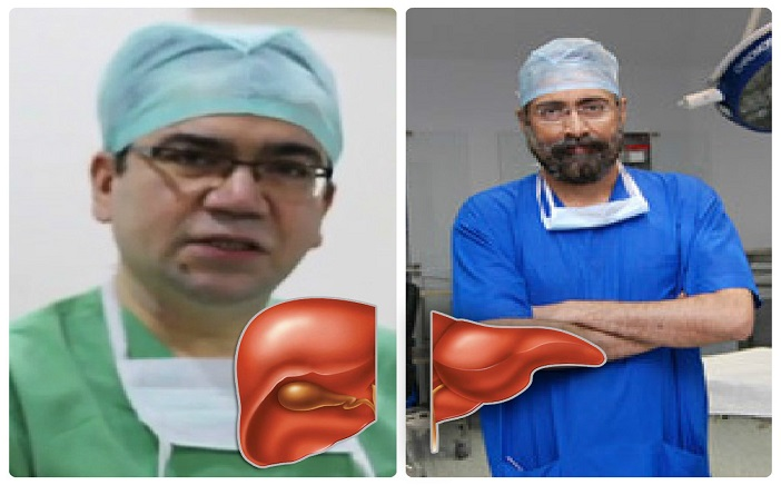 first-liver-transplant-claims-split-specialists