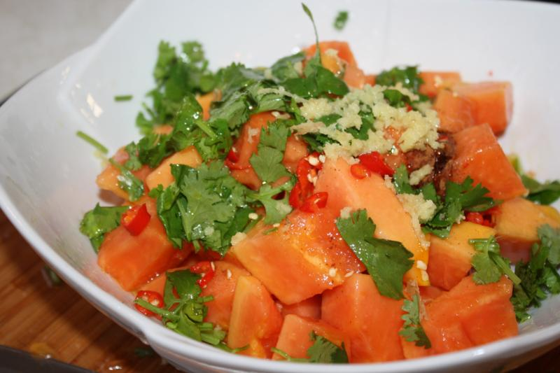 five-ways-papayas-can-make-you-more-beautiful