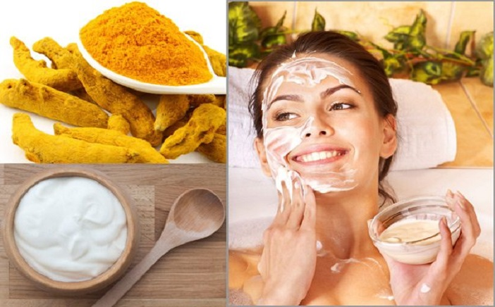 get-rid-of-acne-by-using-kitchen-ingredients