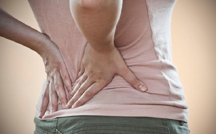 good-way-lower-back-pain-treatment