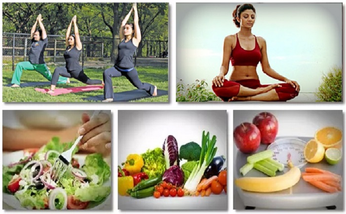 healthy-weight-get-back-to-healthy-life-meditoall