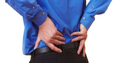 seven-factors-that-could-trigger-back-pain