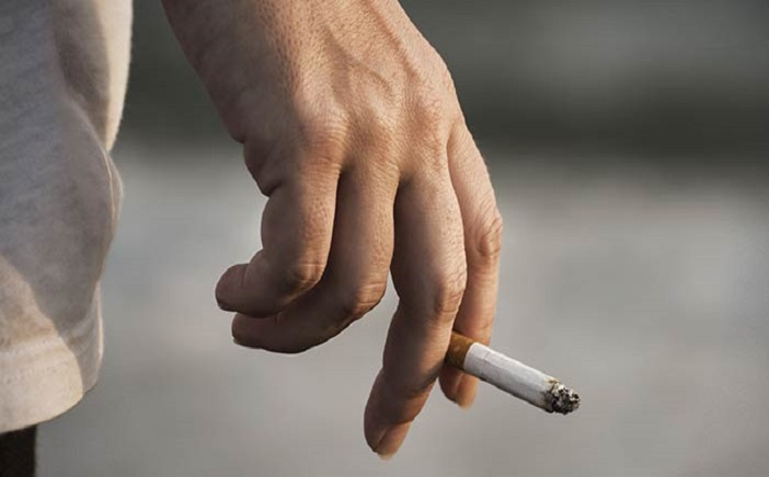 how-smoking-harms-your-vision