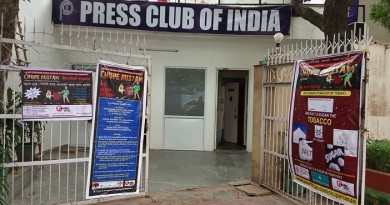 stress-sits-heavy-on-press-club-of-india-members