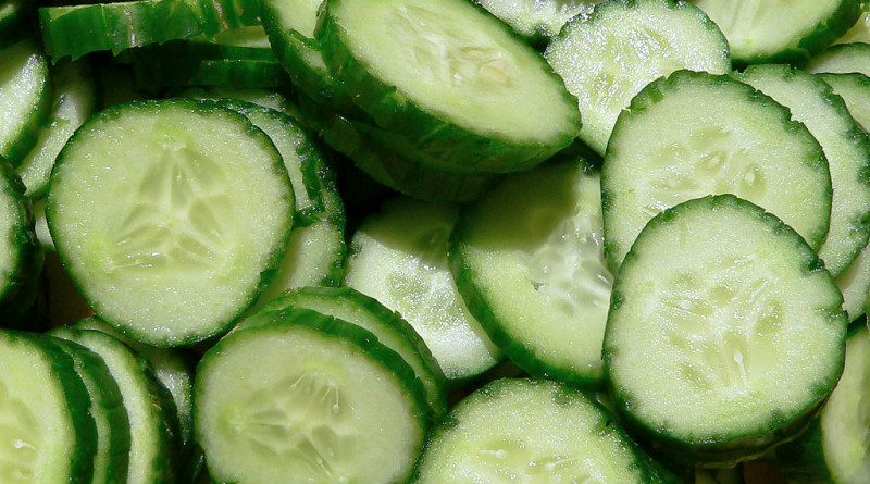 eight-beauty-benefits-of-cucumber-you-shouldnt-miss