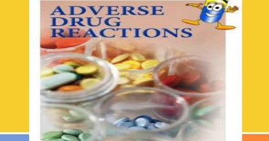 hospitals-and-doctors-are-hushing-up-adverse-drug-reaction-meditoall