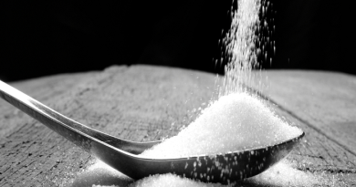 seven-things-that-happen-when-you-stop-eating-sugar