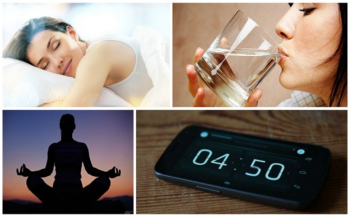 a-yoga-instructors-hacks-to-wake-up-early-and-seize-the-day-meditoall