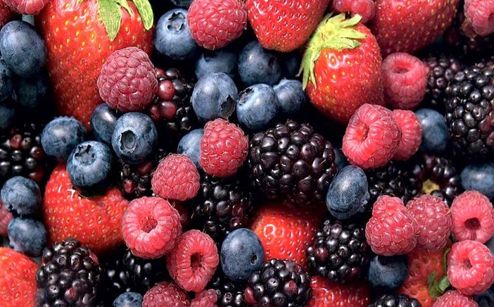 are-black-raspberries-the-new-super-berries