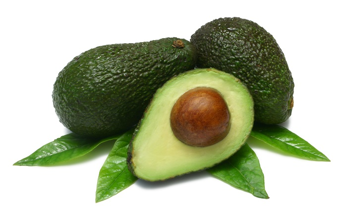 youve-been-throwing-out-the-healthiest-part-of-avocados-this-entire-time