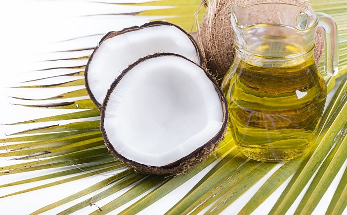 need-to-detox-try-coconut-oil