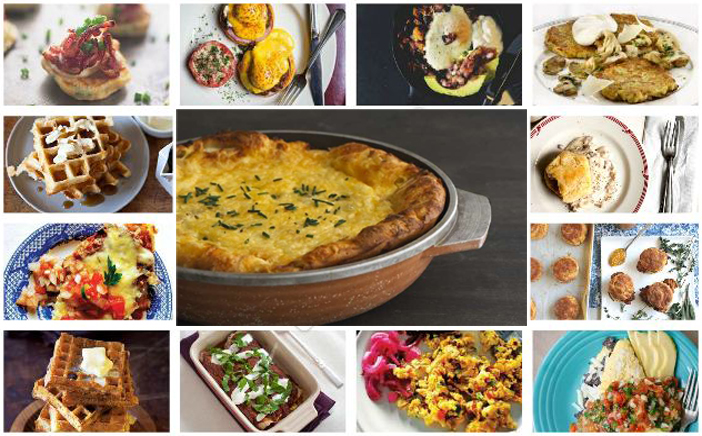 15-breakfast-for-dinner-recipes-to-try-tonight