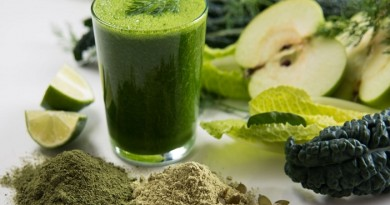 5-bad-things-about-detoxing-you-dont-know