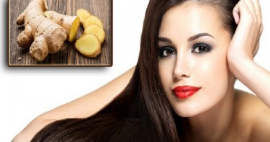 5-beauty-benefits-of-ginger-for-your-skin-and-hair