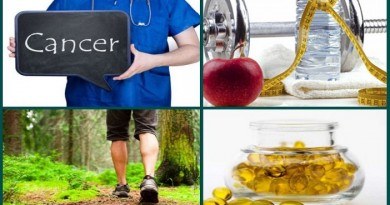 5-tips-to-avoid-cancer-from-a-doc-whos-devoted-his-life-to-preventing-the-disease