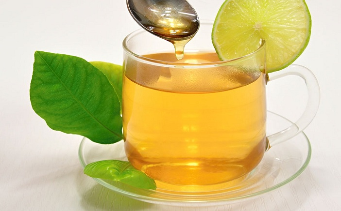 9-benefits-of-honey-water-you-never-knew