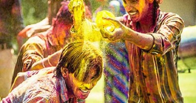 gear-up-with-these-pre-and-post-holi-skin-hair-and-nail-care-tips