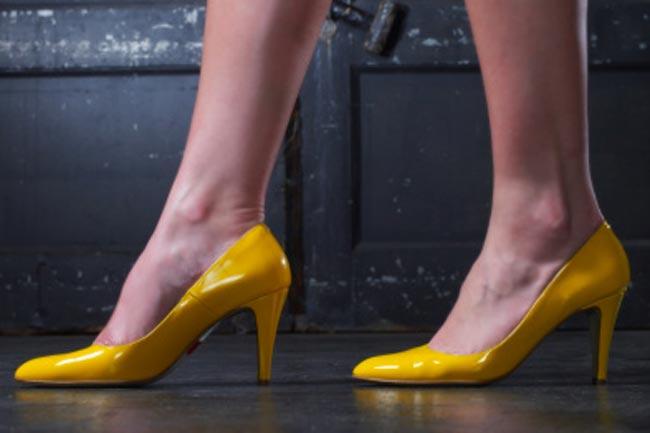 closed-high-heels