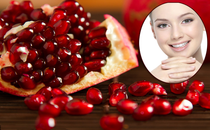 know-how-to-look-5-years-younger-with-pomegranate-peel-masks