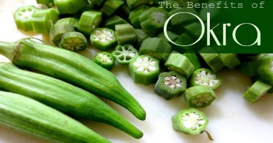amazing-health-benefits-of-okra-juice