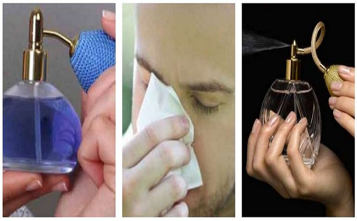 smelling-good-can-kill-youthe-health-hazards-of-using-perfumes
