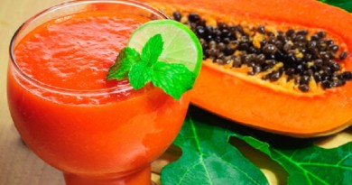 home-remedies-for-skin-rejuvenation-papaya