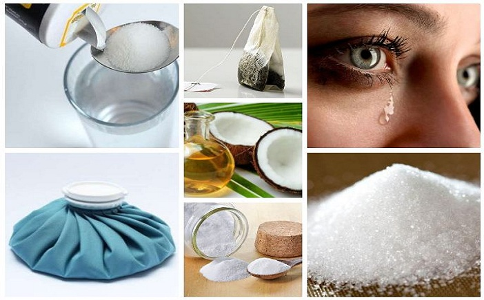 home-remedies-for-watery-eyes