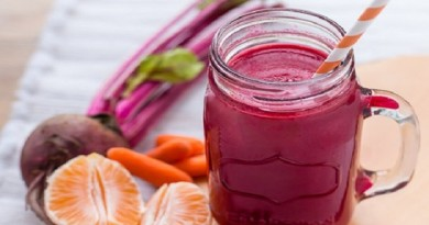 miracle-drink-apple-beetroot-carrot-juice