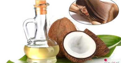 how-to-get-rid-of-dry-scalp