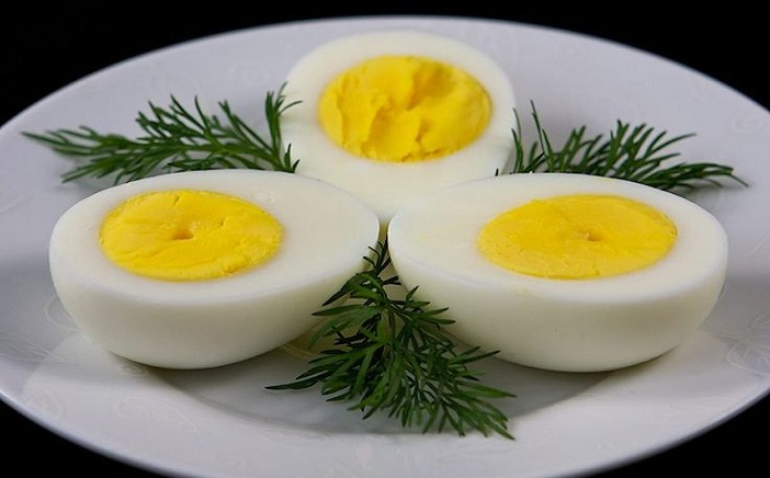 this-is-how-to-burn-12-pounds-in-just-a-week-with-this-weird-egg-diet
