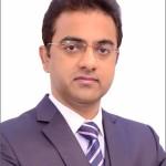 Dr_Aashish_Chaudhry