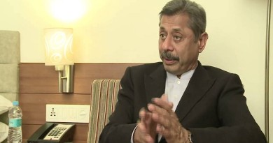 samvad-interview-with-dr-naresh-trehan