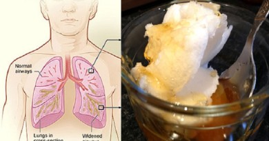 simple-home-remedies-for-chest-congestion-relief