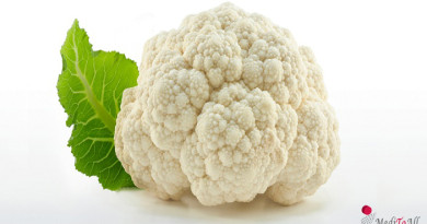 why-cauliflower-is-vital-for-cancer-prevention