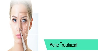x-out-vs-biogetica-acne-treatment-products